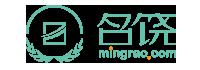 名饶 MINGRAO.COM