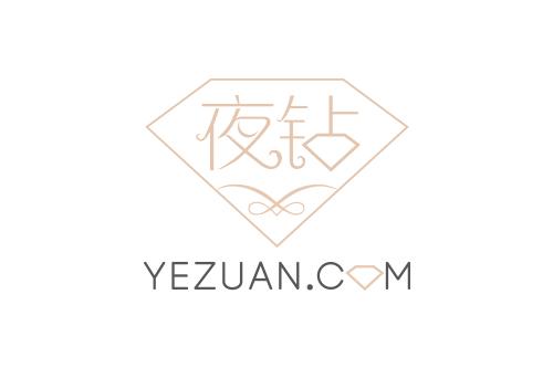 夜钻 yezuan.com