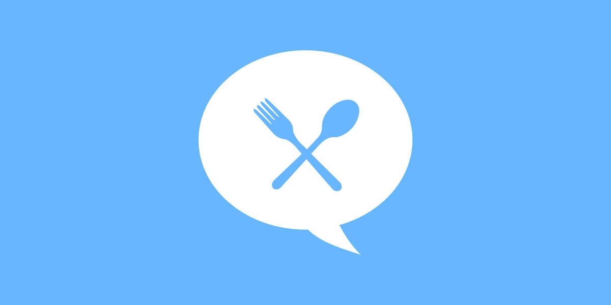 网络食品安全监管_华文在线.jpg